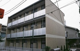 1LDK Mansion in Funabashi - Setagaya-ku