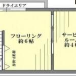 2SK Apartment