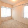 1LDK Apartment to Buy in Shibuya-ku Room