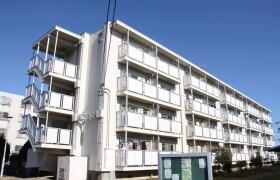 2K Mansion in Beppu - Mizuho-shi
