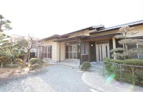 4SLDK House in Harisurihigashi - Chikushino-shi