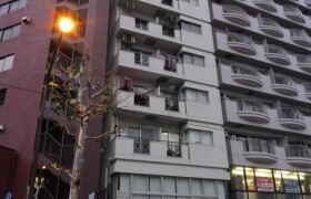 1K Apartment in Kotobuki - Taito-ku