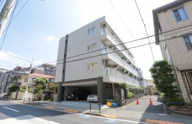 1R Mansion in Todoroki - Setagaya-ku