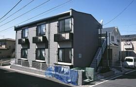 1K Apartment in Gumizawacho - Yokohama-shi Totsuka-ku
