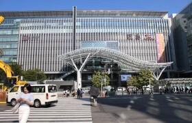 福岡市博多区 - 石城町 公寓 1LDK