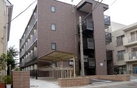 1LDK Mansion in Kitakojiya - Ota-ku