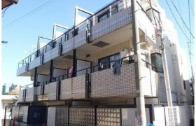 Properties Available For Purchase By Foreigners In Kita Tokyo