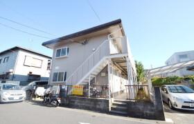 3LDK Apartment in Mikoze - Matsudo-shi
