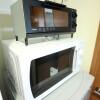 1K Apartment to Rent in Bunkyo-ku Kitchen