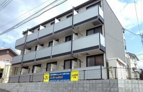 1K Mansion in Takinoi - Funabashi-shi