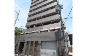 1R Mansion in Kujominami - Osaka-shi Nishi-ku