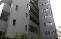 3LDK Mansion in Kachidoki - Chuo-ku