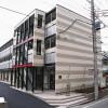 1K 맨션 to Rent in Musashimurayama-shi Exterior