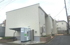 1LDK Apartment in Shimoshakujii - Nerima-ku