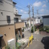 1R Apartment to Rent in Zama-shi View / Scenery