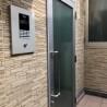 Whole Building Apartment to Buy in Shinjuku-ku Entrance