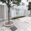 1DK マンション 新宿区 内装