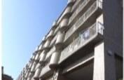 福岡市東区箱崎-1K{building type}