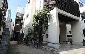 2LDK House in Sangenjaya - Setagaya-ku