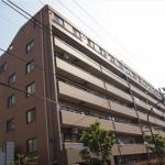 4SDK Apartment