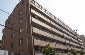 江東区 辰巳 4SDK マンション