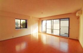 3LDK Apartment in Honkomagome - Bunkyo-ku