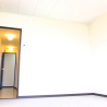 1K Apartment to Rent in Yachiyo-shi Room