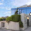 6SLDK House to Buy in Miura-gun Hayama-machi Exterior