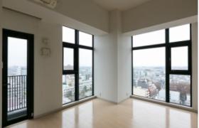 3LDK Mansion in Nakacho - Saitama-shi Omiya-ku