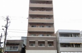 1R Apartment in Kitasuna - Koto-ku