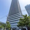 3LDK Apartment to Buy in Osaka-shi Minato-ku Exterior