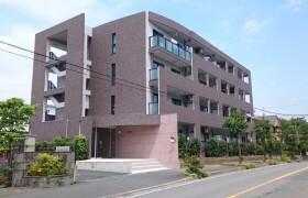 2LDK Mansion in Muraokahigashi - Fujisawa-shi