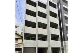 1R Apartment in Marukodori - Kawasaki-shi Nakahara-ku