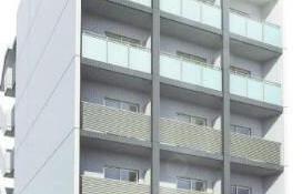 墨田区 太平 1K マンション