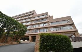 港區高輪-2LDK公寓