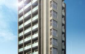 2LDK {building type} in Haraikatamachi - Shinjuku-ku