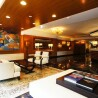 1SLDK Apartment to Buy in Kamakura-shi Lobby
