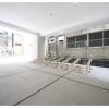 3LDK Apartment to Rent in Edogawa-ku Shared Facility
