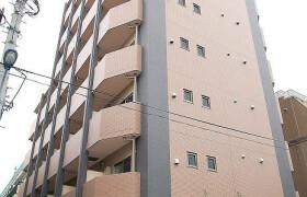 1K Apartment in Higashijujo - Kita-ku