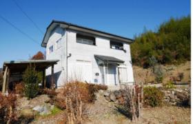 Whole Building House in Shimonumatamachi - Numata-shi