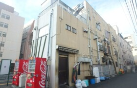 Whole Building {building type} in Kitasuna - Koto-ku
