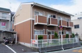 1K Apartment in Ishimaru - Mino-shi
