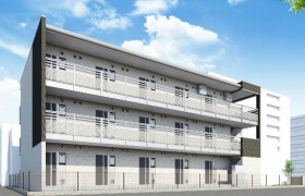 1K Apartment in Sakuragaoka - Yao-shi