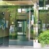 1K Apartment to Buy in Kyoto-shi Ukyo-ku Interior