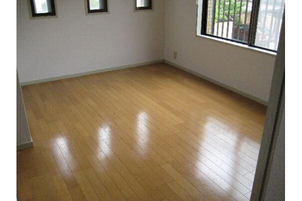 4LDK Apartment to Rent in Nagoya-shi Meito-ku Bedroom