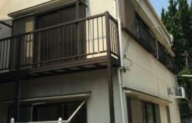 3LDK House in Ebara - Shinagawa-ku
