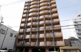 1K Mansion in Nippombashihigashi - Osaka-shi Naniwa-ku
