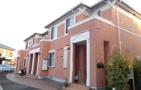 1LDK Apartment in Sakawa - Odawara-shi