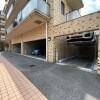 Whole Building Apartment to Buy in Kawasaki-shi Nakahara-ku Parking