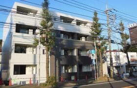 1LDK Apartment in Arima - Kawasaki-shi Miyamae-ku